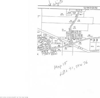 220 Clary Hill Rd - Photo 20