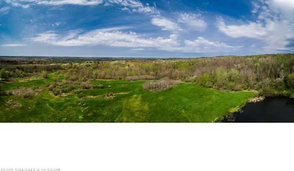 220 Clary Hill Rd - Photo 4