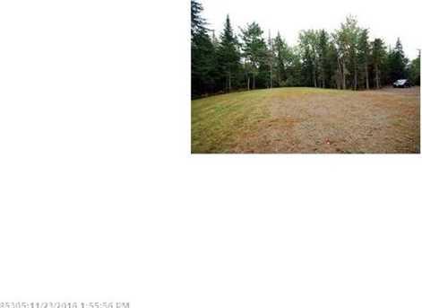M10L48 Moosehead Trail Rd - Photo 6