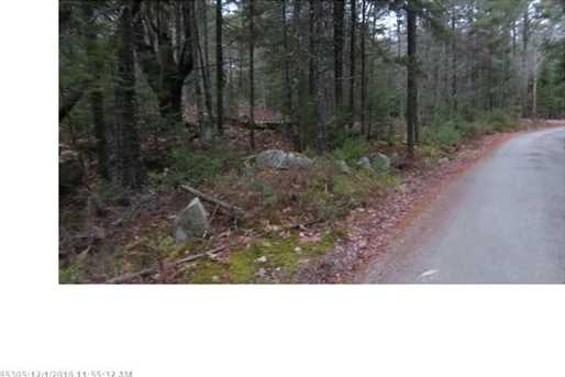 23 Porcupine Road - Photo 26