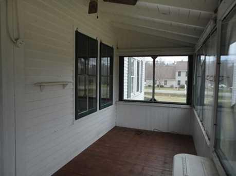 485 Maple Ridge Rd - Photo 8