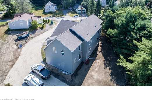 11 Willowdale Rd 4 - Photo 24