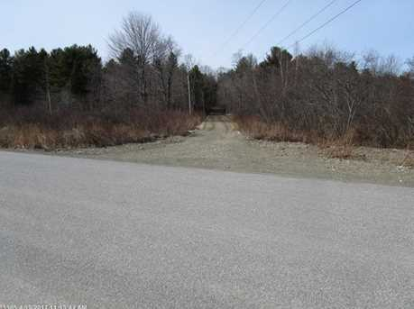 178 Meadow Rd - Photo 4