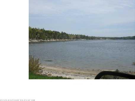 M42L8&amp 3 Ryders Cove Rd - Photo 2