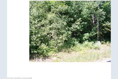 Lot 2 Zachary Dr - Photo 1