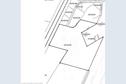 Lot #10 Airport Road Ext - Photo 1
