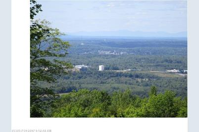 00 Tower View & Valley View Rd - Photo 1