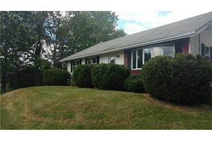 2532 West River Rd - Photo 1