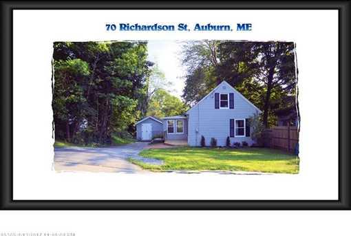 70 Richardson St - Photo 1