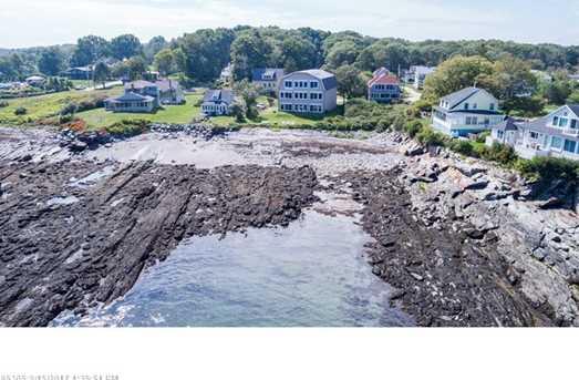 52 Shipwreck Cove Rd - Photo 2
