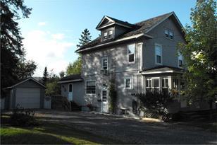 141 Fraser Ave - Photo 1