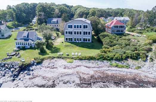 52 Shipwreck Cove Rd - Photo 10