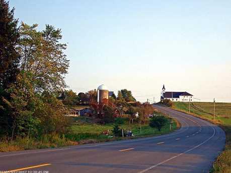 979 Dyer Brook Rd - Photo 16