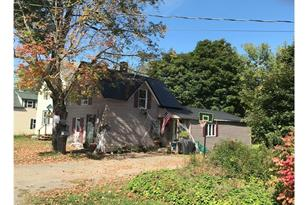48 Franklin Ave - Photo 1