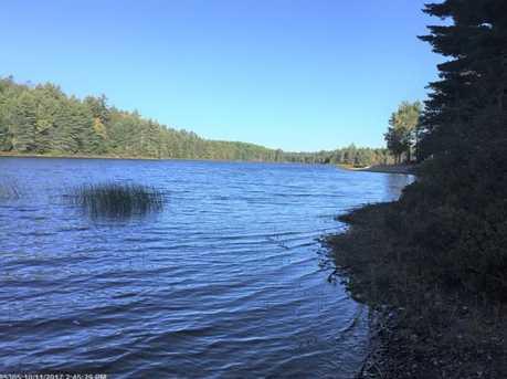 69 E Beddington Lake Rd - Photo 2