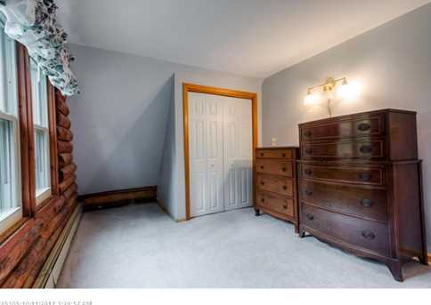 1257 Litchfield Rd - Photo 24