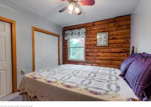 1257 Litchfield Rd - Photo 28