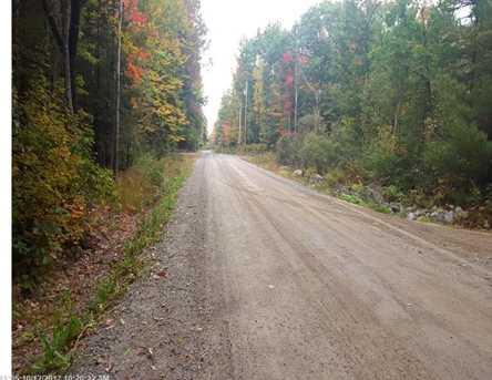 M3 L49-C Bush Road - Photo 6