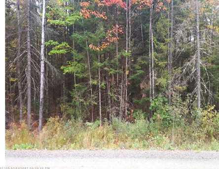 M3 L49-C Bush Road - Photo 8