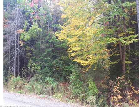M3 L49-C Bush Road - Photo 1