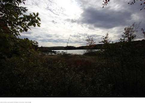 Lot #6 Allen Pond Rd - Photo 8