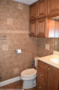 444 Main St 102 - Photo 16