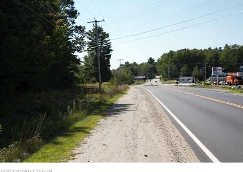 Lot 17 State & New Meadows Rd - Photo 4