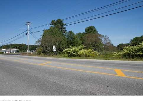 Lot 17 State & New Meadows Rd - Photo 1