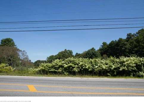 Lot 17 State & New Meadows Rd - Photo 2
