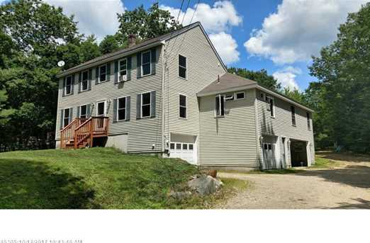 60 Meadowbrook Dr - Photo 1