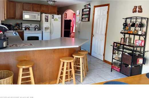 60 Meadowbrook Dr - Photo 10