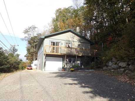 107 River Rd - Photo 4