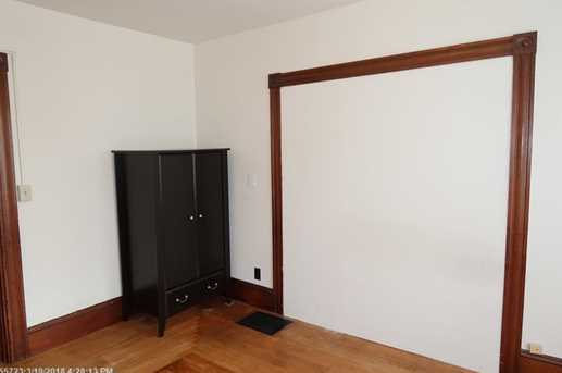 140 Sewall St - Photo 10