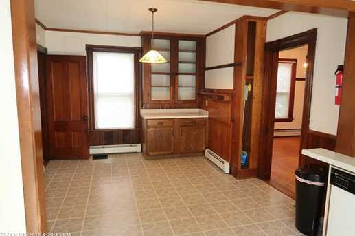 140 Sewall St - Photo 4