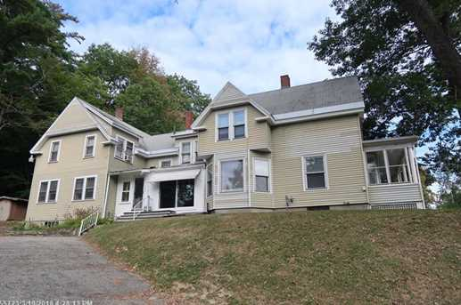 140 Sewall St - Photo 1