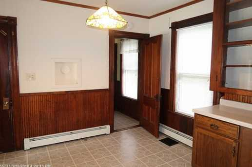 140 Sewall St - Photo 6