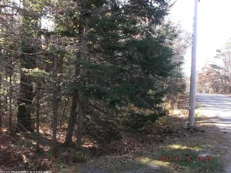 230 Flying Point Rd - Photo 2
