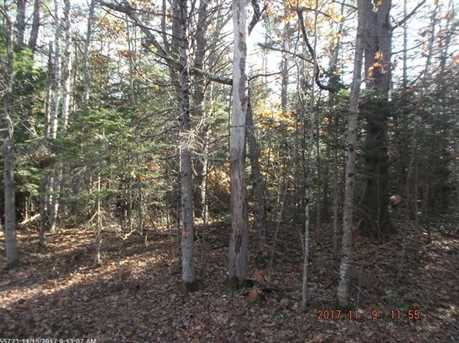 230 Flying Point Rd - Photo 4
