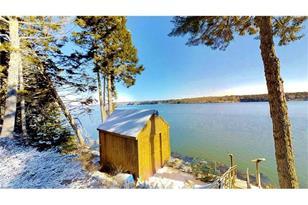 21 Log Cabin Rd - Photo 1