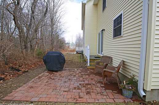 236 North St 6 - Photo 26
