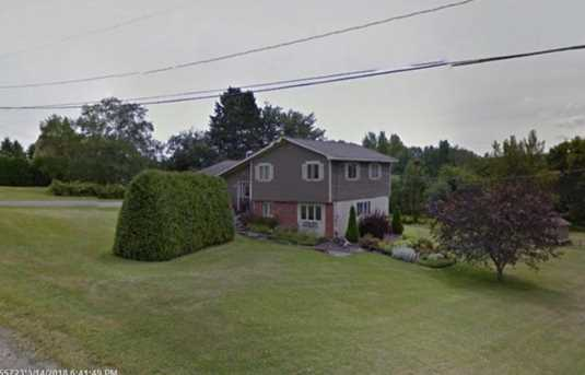 248 Washburn Rd - Photo 2