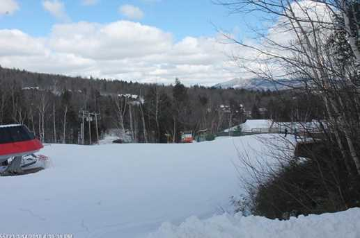 376 Skiway Rd 3-304 - Photo 6