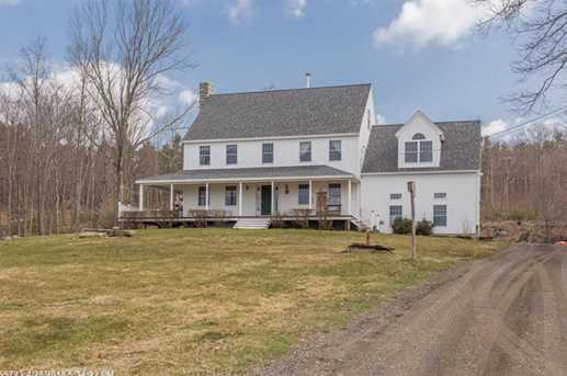 275 Cider Hill Rd - Photo 2