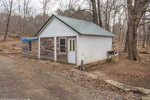 275 Cider Hill Rd - Photo 28