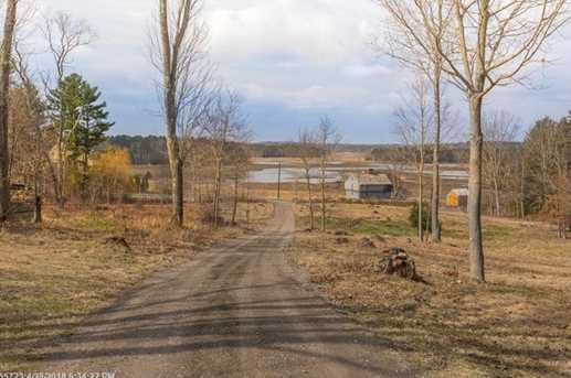 275 Cider Hill Rd - Photo 4