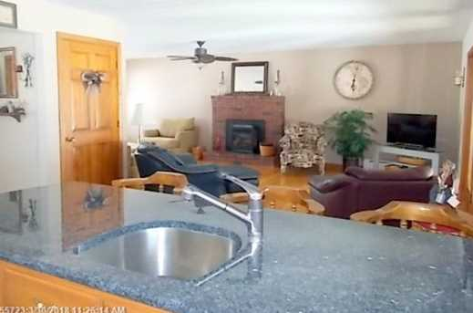 singles in vassalboro Snow lake house - great location, 5 bedroom large house on ski hill (c$/us$/£) nb vrbo now only shows rates in us.