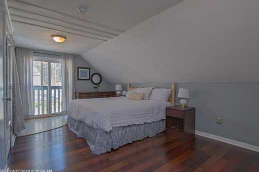 100 Haven Rd - Photo 14
