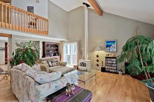 72 Mineral Spring Rd - Photo 12