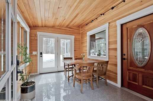 72 Mineral Spring Rd - Photo 4