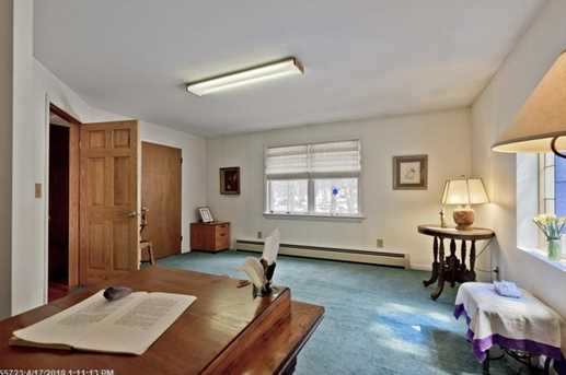 72 Mineral Spring Rd - Photo 18